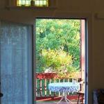 Inn On Thistle Hill & Wellness Center - Bed And Breakfast