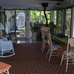 Gorton House - Bed And Breakfast - Adult Only