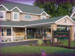 Hearthstone Inn & Suites - Bed And Breakfast