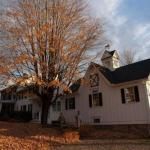 Inn At Stony Creek - Bed And Breakfast - Adults Only