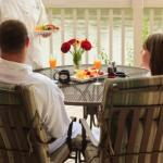 Hermann Hill Vineyard & Inn - Bed And Breakfast - Adults Only
