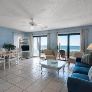 Crystal Villas By Wyndham Vacation Rentals, Destin,FL