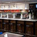 Courtyard By Marriott Texarkana