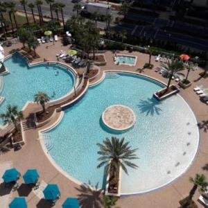 Hotels near Club LaVela - Laketown Wharf By Resort Collection