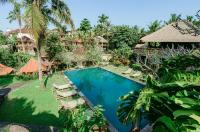 Pertiwi Resorts And Spa