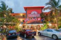 Fort Lauderdale Beach Resort Image