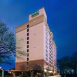 Accommodation near Little Carver Civic Center - Staybridge Suites San Antonio, Downtown Convention