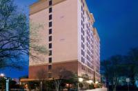 Staybridge Suites San Antonio, Downtown Convention Center