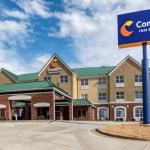 Country Inn & Suites Cartersville