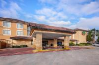 Courtyard By Marriott Houston West University Image