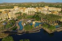 JW Marriott Desert Ridge Resort And Spa Image