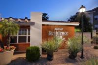 Residence Inn By Marriott Scottsdale North Image