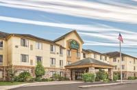 La Quinta Inn And Suites Woodlands South Image