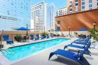 Hampton Inn And Suites Austin-Downtown, Tx Image