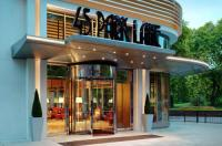 45 Park Lane - Dorchester Collection Image