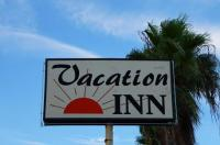 Vacation Inn Motel Image