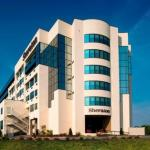 Hotels near Cowtown Rodeo Arena - Sheraton Wilmington South Hotel