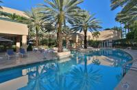 Intercontinental At Doral Miami Image