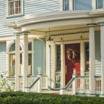 Edward Harris House Bed and Breakfast - Adult Only