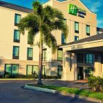 Holiday Inn Express Hotel And Suites Oldsmar