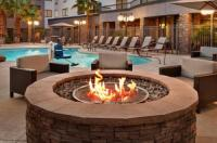 Courtyard By Marriott Las Vegas South Image