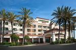 Lake Forest California Hotels - Courtyard By Marriott Foothill Ranch Irvine East/lake Forest