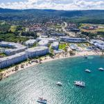 Riu Montego Bay - All Inclusive Photo