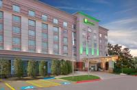 Holiday Inn Dallas - Fort Worth Airport South