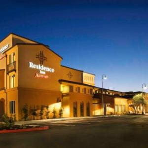 Hotels near Coach House Capistrano - Residence Inn Dana Point San Juan Capistrano