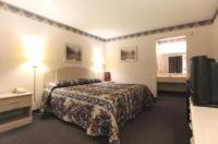Americas Best Value Inn Sanford