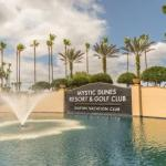 Hotels near Destiny - Mystic Dunes Resort & Golf Club
