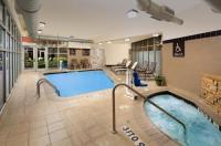 Country Inn & Suites By Carlson, San Antonio Airport, Tx Image