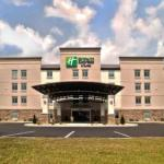 Hotels near Ford Center Evansville - Best Western Gateway Inn & Suites