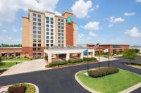Embassy Suites Norman - Hotel And Conference Center Image
