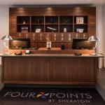 Country Inn & Suites By Carlson, Chicago O`hare Northwest, Il