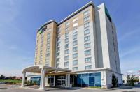 Holiday Inn Express Hotel & Suites Toronto - Markham Image