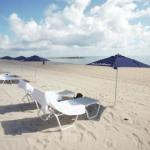 Quarzo Boutique Hotel Bal Harbour