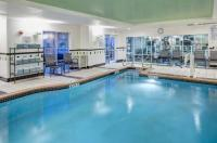 Fairfield Inn & Suites Wilmington Wrightsville Beach Image