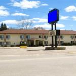Americas Best Value Inn Pipestone
