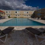 Howard Johnson Hotel Ponce Pr