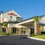 Hilton Garden Inn Mobile West