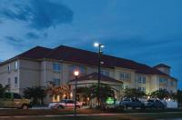 La Quinta Inn & Suites Slidell - North Shore Area Image