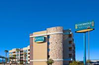 Staybridge Suites Las Vegas Image