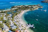 St. James Club Resort & Villas - All Inclusive