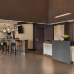 Accommodation near Brownies 23 East - Hyatt Place King Of Prussia