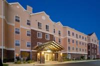 Staybridge Suites Rockford Image