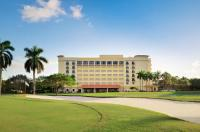 Coral Springs Marriott Golf Club And Convention Center Image