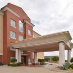 Holiday Inn Express Hotel & Suites Royse City - Rockwall