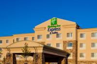 Holiday Inn Express Hotel & Suites Waukegan/Gurnee Image