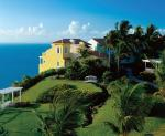 Saint Thomas United States Virgin Islands Hotels - Las Casitas Village, A Waldorf Astoria Resort